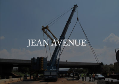 Jean-Ave01