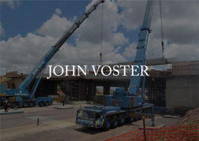 John-Voster01