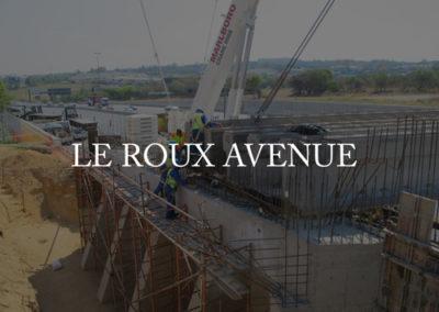 Le-Roux-Ave01
