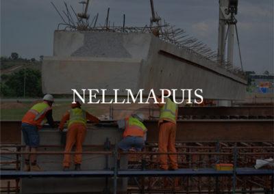 Nellmapuis01