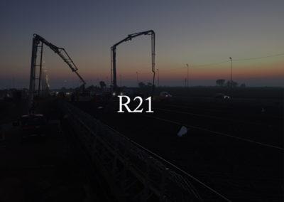 R2101