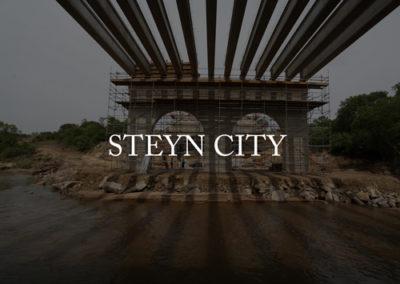 Steyn-City01