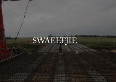 Swaeltjie01